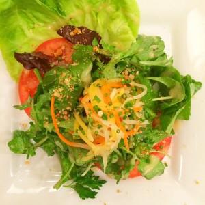 salads-small-plates-1
